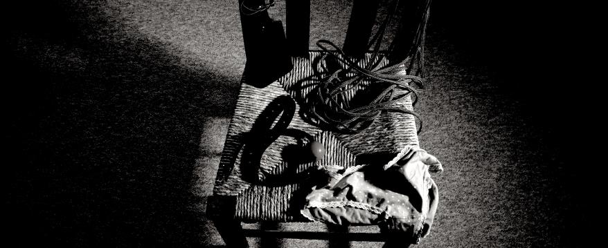 Chair HC